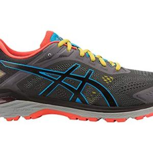 ASICS Men's GT-2000 7 Trail Running Shoes