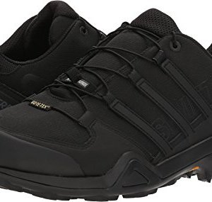 adidas outdoor Men's Terrex Swift Black