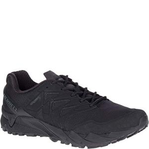Merrell Work Men's Agility Peak Tactical Black