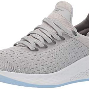 New Balance Men's Lazr V2 Fresh Foam Running Shoe