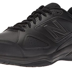 New Balance Men's Casual Comfort Training Shoe