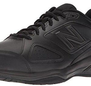 New Balance Men's Casual Comfort Training Shoe