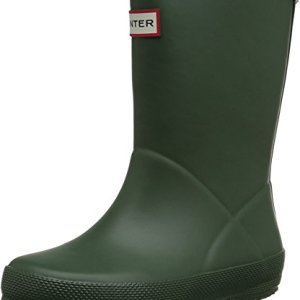 Hunter First (Toddler/Little Kid), Green