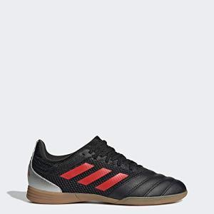adidas Unisex-Kid's Copa 19.3 Indoor SALA Soccer Shoe