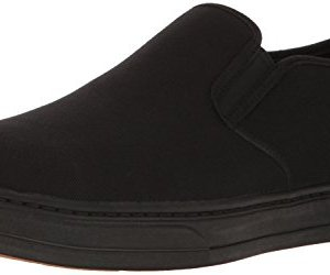 Timberland PRO Men's Disruptor Slip-On Alloy Safety Toe