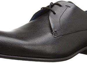 Ted Baker Men's Bapoto Uniform Dress Shoe