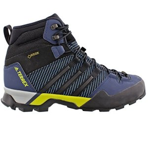 adidas Outdoor Terrex Scope High GTX Hiking Boot
