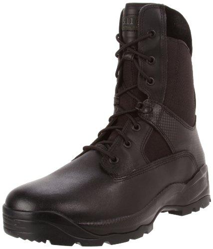 5.11 ATAC 8In Boot-U, Black