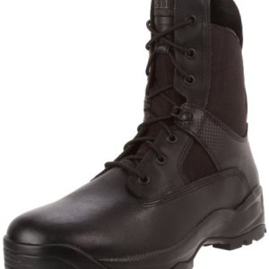 5.11 ATAC 8In Boot-U, Black