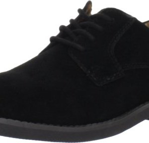 Florsheim Kids Kearny Uniform Oxford (Toddler/Little Kid/Big Kid)