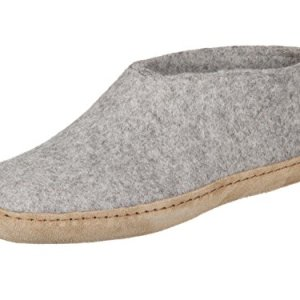 Glerups Women's Grey Model