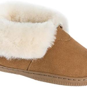 Overland Sheepskin Co Children's Australian Merino Shearling-Lined