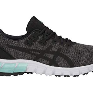ASICS Women's Gel-Quantum Running Shoes