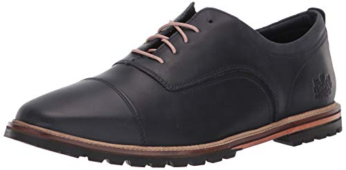 Cole Haan Men's Richardson Grand Cap Toe Oxford