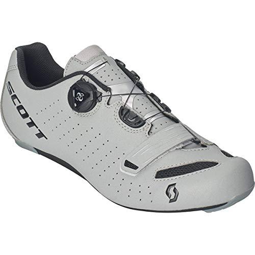 Scott Road Comp Boa Reflective Cycling Shoe