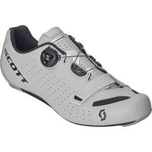 Scott Road Comp Boa Reflective Cycling Shoe