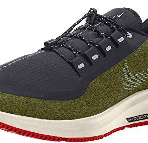 Nike Men's Air Zoom Pegasus Shield Running Shoes