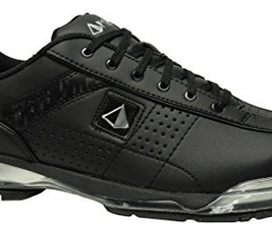 Pyramid Mens HPX High Performance Right Handed Bowling Shoes