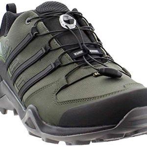 adidas outdoor Terrex Swift R2 GTX Hiking Shoe