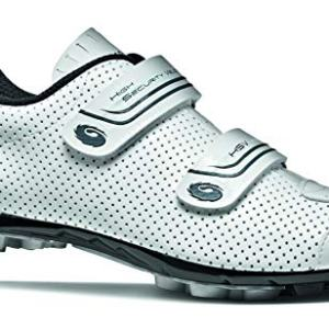 Swift Air Carbon Shadow Indoor Cycling Shoes