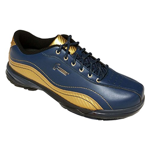 Hammer Mens Force Performance Bowling Shoes
