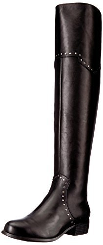 Aerosoles Women's WEST Side Over The Over The Knee Boot
