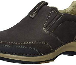 Rockport Men's RocSports Lite Five Slip On Shoe