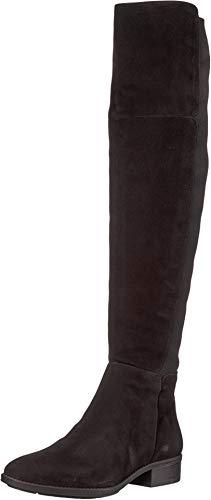 Sam Edelman Women's Pam Boots, Black