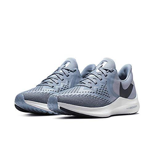 Nike Women's Air Zoom Winflo 6 Running Shoes