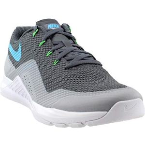 Nike Mens Metcon Repper DSX Cross Training;Weightlifting Casual Sneakers