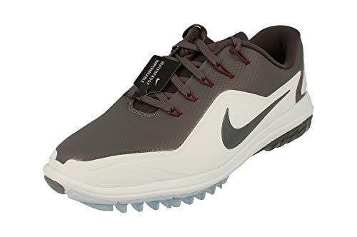 Nike Lunar Control Vapor 2 Mens Golf Shoes Sneakers Trainers