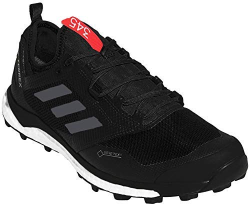 adidas Outdoor Terrex Agravic XT GTX Mens Trail Running Shoes