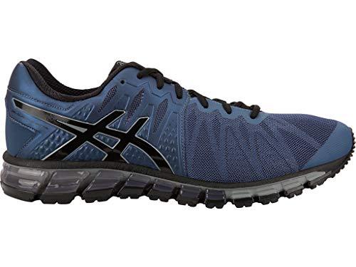ASICS Men's Gel-Quantum 180 TR Training Shoes