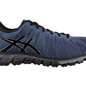 ASICS Men's Gel-Quantum 180 TR Training Shoes