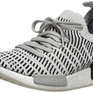 adidas Originals Men's Running Shoe, Grey Two/Grey one/Black