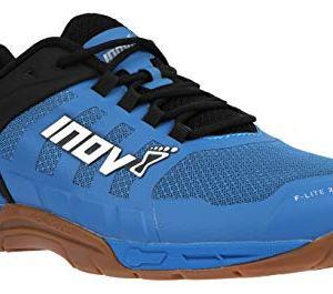 Inov-8 Mens F-Lite - Ultimate Cross Training Shoes - Power Heel