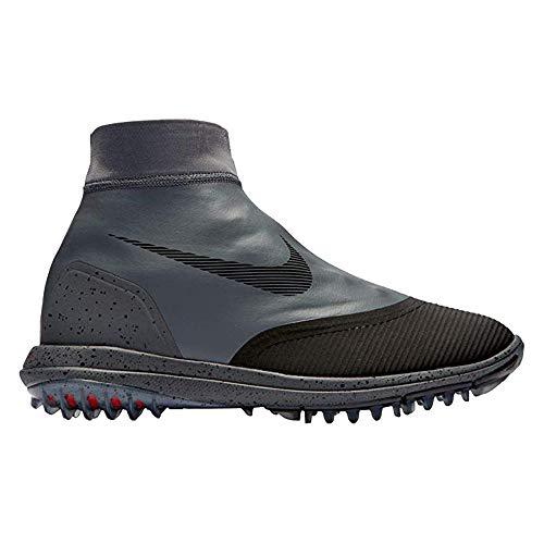 Nike Men's Lunar VaporStorm Spikeless Golf Shoes