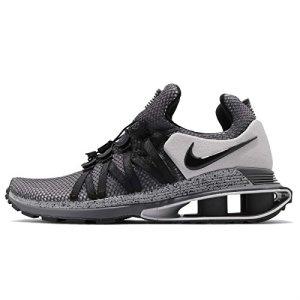 Nike Men's Shox Gravity Running Shoes-Atmosphere