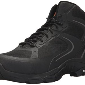 "Carhartt Men's 6"" Lightweight FastDry Technology Steel Toe Hiker Boot"