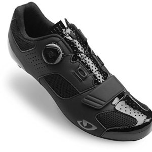 Giro Trans Boa HV+ Cycling Shoes