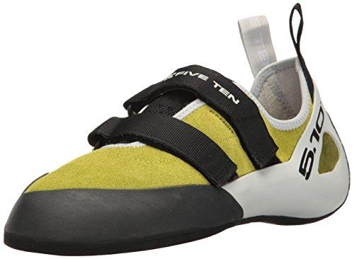 Adidas Sport Performance Men's Gambit VCS Sneakers, Green