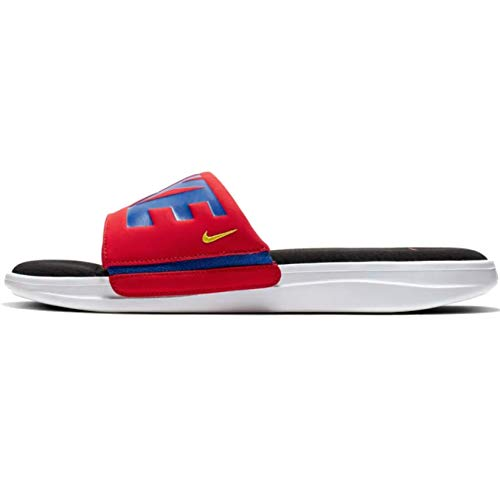 Nike Ultra Comfort 3 Slide Mens