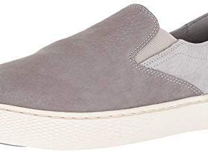 Cole Haan Men's Grandpro Deck Slip-ON Sneaker