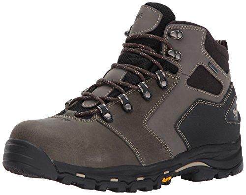Danner Men's Vicious NMT Work Boot, Slate/Black