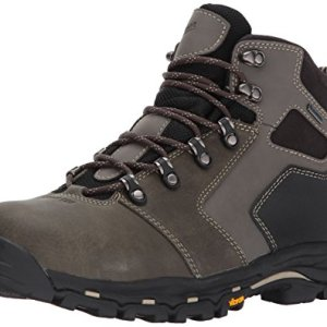 Danner Men's Vicious NMT Work Boot, Slate/Black
