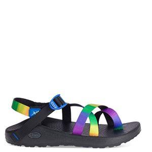 Chaco Men's Z/2 Cloud USA Sandal, Pride