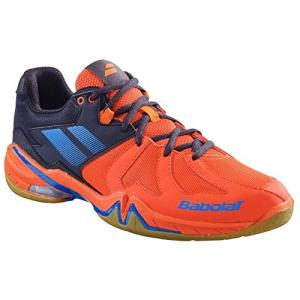 Babolat Mens Shadow Spirit Tennis/Badminton/Racquetball/Squash Indoor