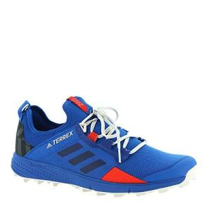 adidas outdoor Terrex Speed Ld Mens Trail Running Shoes