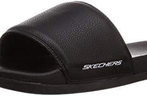 Skechers Men's Gambix Sports Sandal