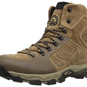 Irish Setter Men's Ravine-Hunting Shoes, Tan